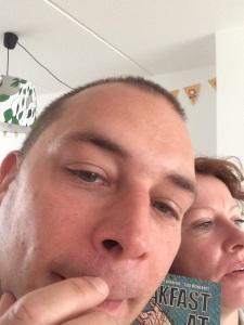 Jarek&SiobhaninCopenhagen
