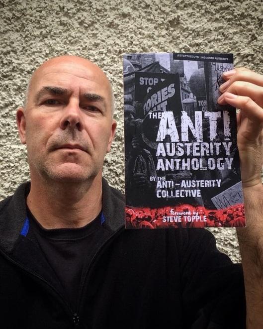 anti-austerityanthologyportrait